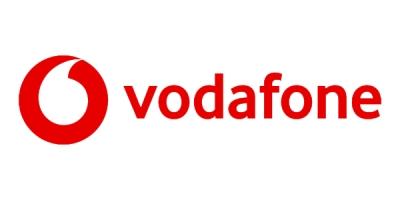 Vodafone: Νέα λύση για internet παντού χωρίς μηνιαίο πάγιο