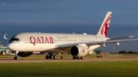 Qatar Airways: Επαναφέρει πτήσεις σε 80 προορισμούς μέχρι τέλη Ιουνίου