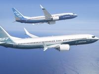 Boeing: Συνεχίζεται η προσωρινή αναστολή της παραγωγής στην Ουάσιγκτον