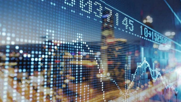 Barclays Launches NDF Algorithms on BARX