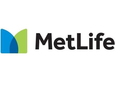Η MetLife ηγείται της προσπάθειας κατά της κλιματικής αλλαγής, σύμφωνα με το CDP Report