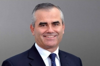 COVID-19 bridging loans - statement by the Group CEO of Credit Suisse