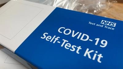 Διάθεση self-tests για τους μαθητές από τα φαρμακεία από την Τετάρτη 08.09 ως και την Παρασκευή 17.09