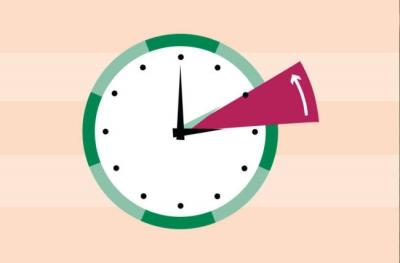 Θα καταργηθεί η αλλαγή της ώρας στην ΕΕ ή όχι;