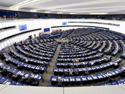 Προσωρινή συμφωνία για την αγροτική μεταρρύθμιση στο Ευρωκοινοβούλιο