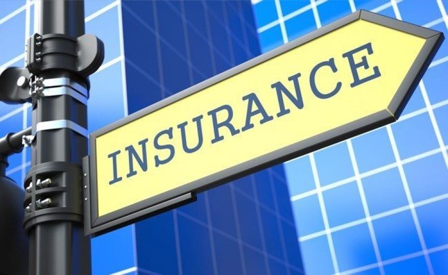 Σε γερά «επενδυτικά χαρτιά» ποντάρουν οι ασφαλιστικές εταιρείες