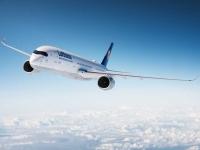 Η Lufthansa χάνει 1 εκατ. ευρώ κάθε ώρα που περνάει εξαιτίας της πανδημίας