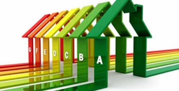 Εξοικονομώ-Αυτονομώ: Δαπάνες ύψους 308,8 εκατ. μετά την υπαγωγή 12.579 αιτήσεων στο πρόγραμμα
