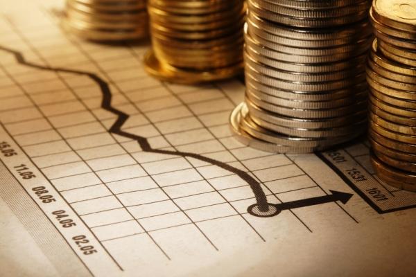 ΕΛΣΤΑΤ: Στο -2,3% διολίσθησε ο ετήσιος πληθωρισμός τον Δεκέμβριο