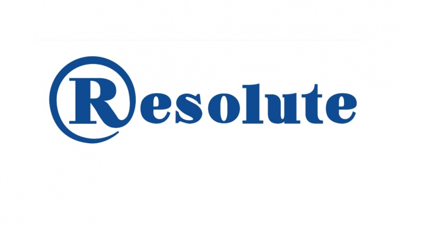 Resolute: Στρατηγικής σημασίας συνεργασία με τον όμιλο Amtrust