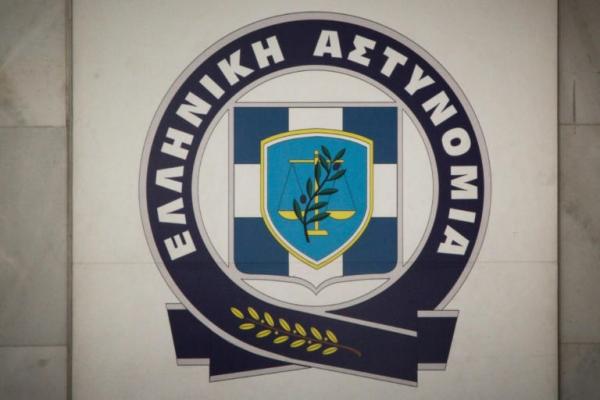 1.155 παραβάσεις την 25η Μαρτίου σε όλη την Ελλάδα για άσκοπες μετακινήσεις