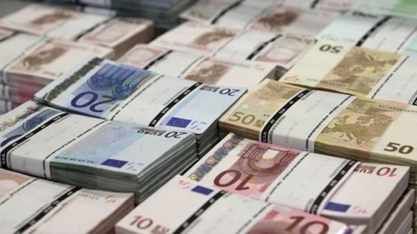 Ο ΟΔΔΗΧ άντλησε 1,3 δισ. ευρώ με αρνητικό επιτόκιο σε δημοπρασία εντόκων 52 εβδομάδων