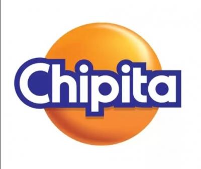 Η Chipita απορροφά τη ΒΙΟΜΑΡ
