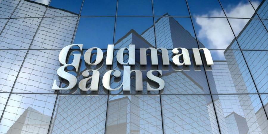 Η Goldman Sachs εξαγοράζει την NN Investment Partners