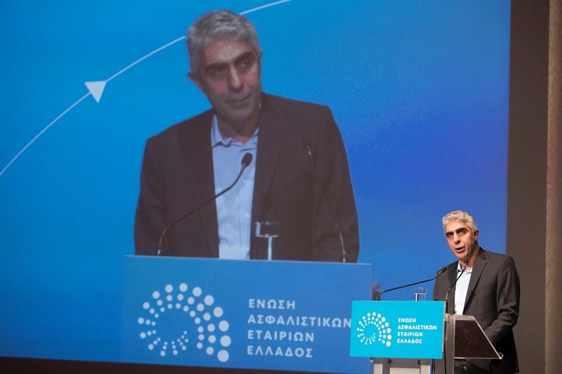 Γιώργος Τσίπρας Βουλευτής Σύριζα MEgaro EAEE