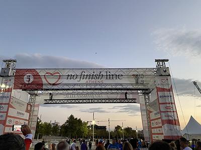 εθνικη no finish line 2